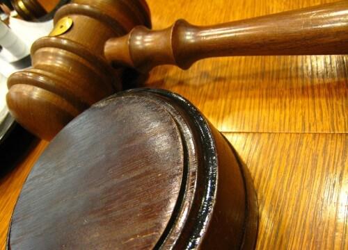 ייצוג בבתי משפט (ליטיגציה)