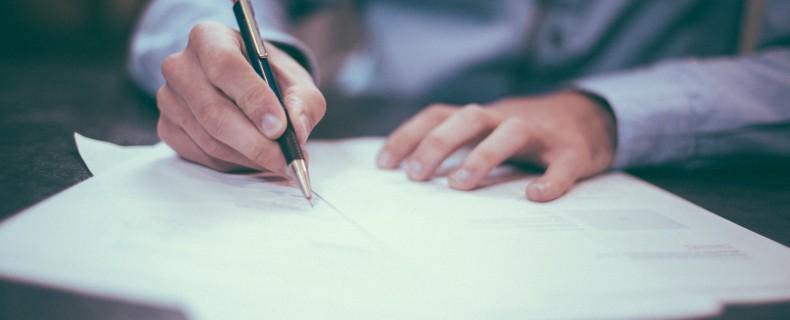 """משפט מנהלי – עתירות לבג""""ץ ועתירות מנהליות"""